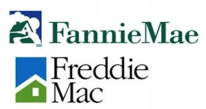 Fannie Mae 3% Down Program